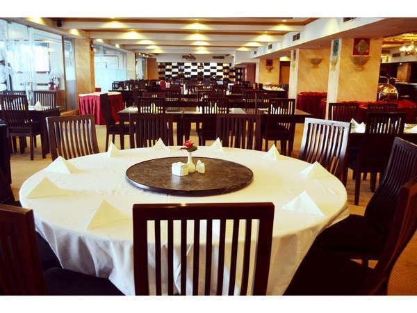 Twin Plaza Hotel Jakarta - Cyber Cafe dan Resto