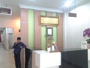 Hotel Akasia Pekanbaru -