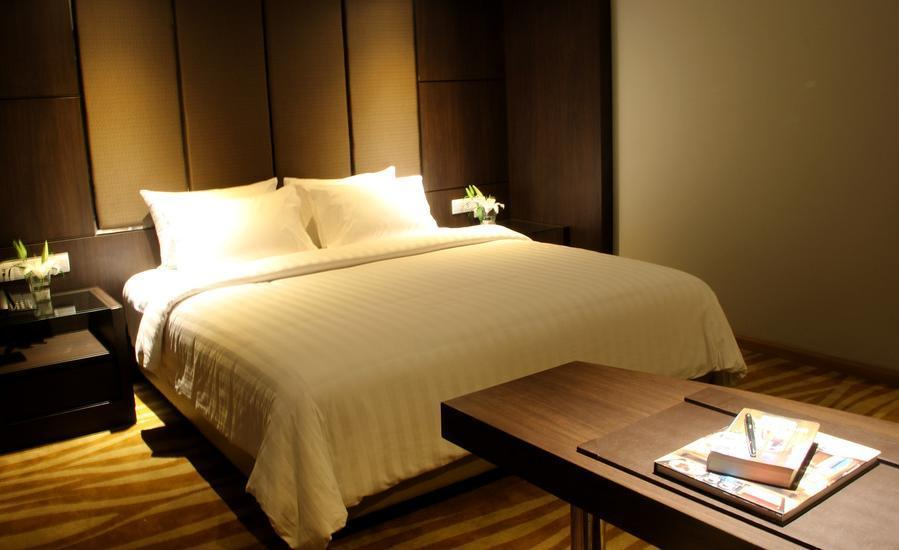 Grand Tjokro Bandung - Premiere Room Only Minimum Stay 2 Nights