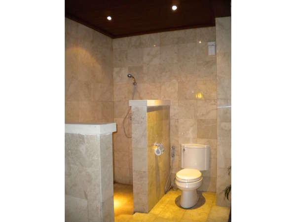 Taman Suci Villa Bali - Luxury Suite Double Regular Plan