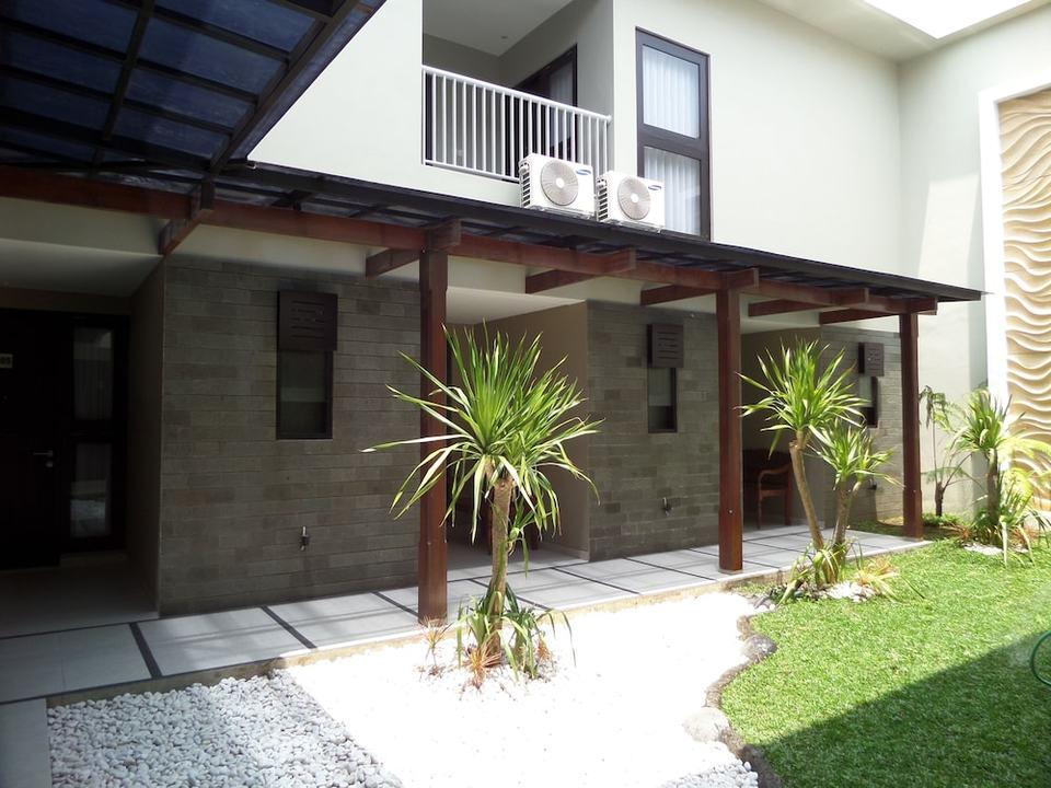 Shinta Guest House