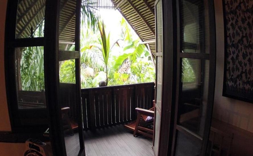 Bukit Raya Guesthouse Palangkaraya - Deluxe Room Regular Plan