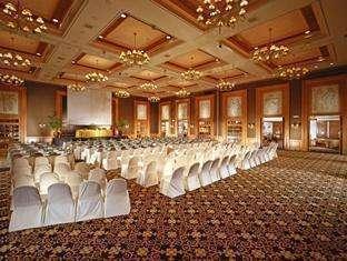 Aryaduta Jakarta - Ballroom