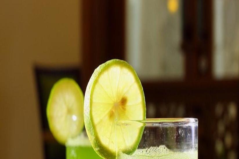 Aziza Syariah Hotel Solo By Horison Solo - Minuman
