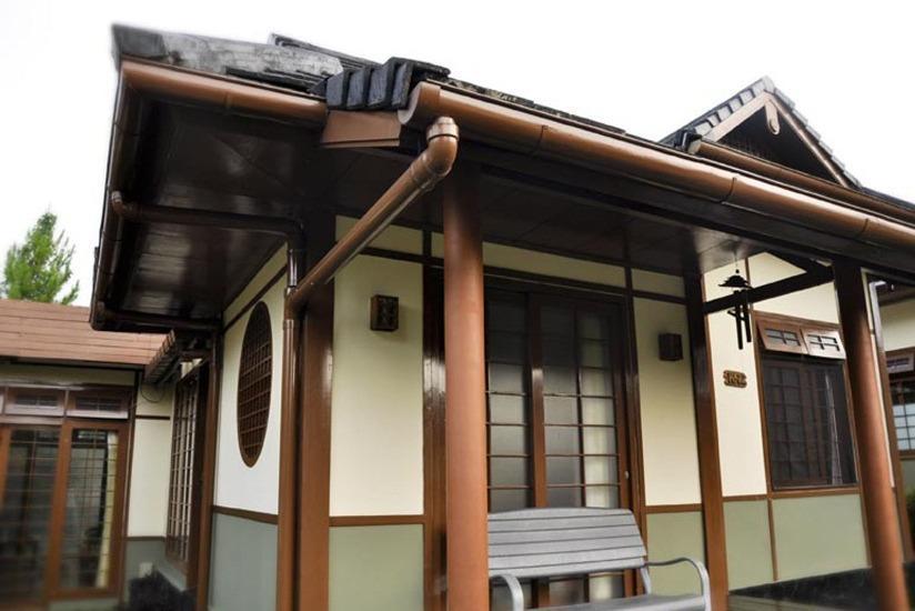 Villa Kota Bunga - Ade Cianjur - Ade 0222 Regular Plan