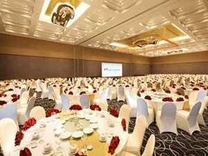 Swiss-Belhotel Mangga besar,Jakarta - Ruang Rapat
