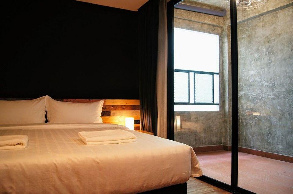 Sura Inn Ubud Bali - Guestroom