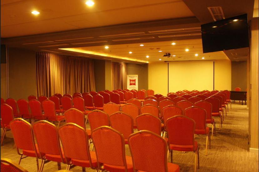 ibis Surabaya City Center - Meeting Facility