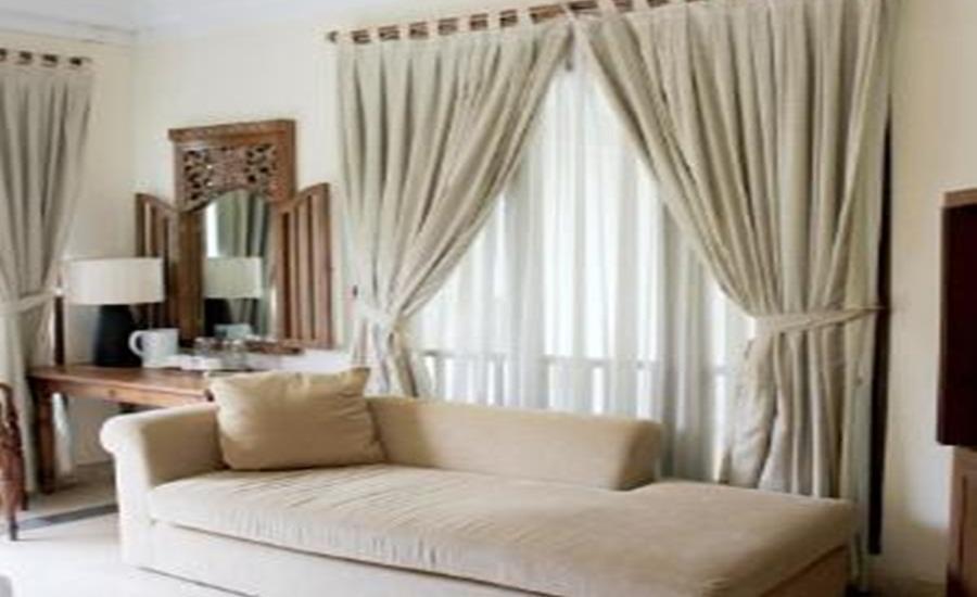 The Cangkringan Jogja Villas & Spa Yogyakarta - Manggar Villas Regular Plan