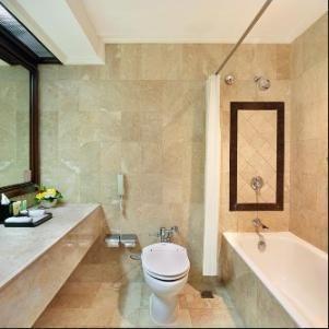 Hotel Ciputra Jakarta - Ciputra Room Queen Regular Plan