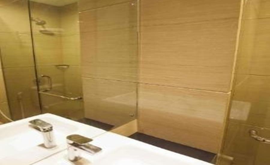 Flamboyan Hotel Tasikmalaya Tasikmalaya - Executive Room Regular Plan