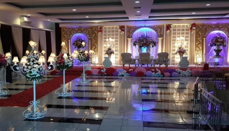 Ramayana Hotel Tasikmalaya - Facilities