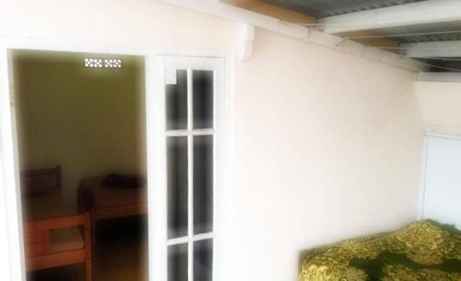 Guest House Sederhana Bandung - Exterior