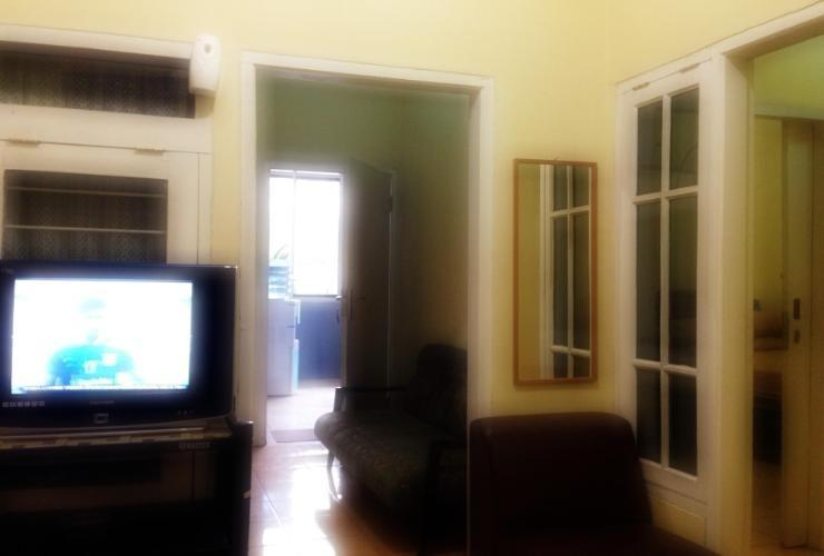 Guest House Sederhana Bandung -