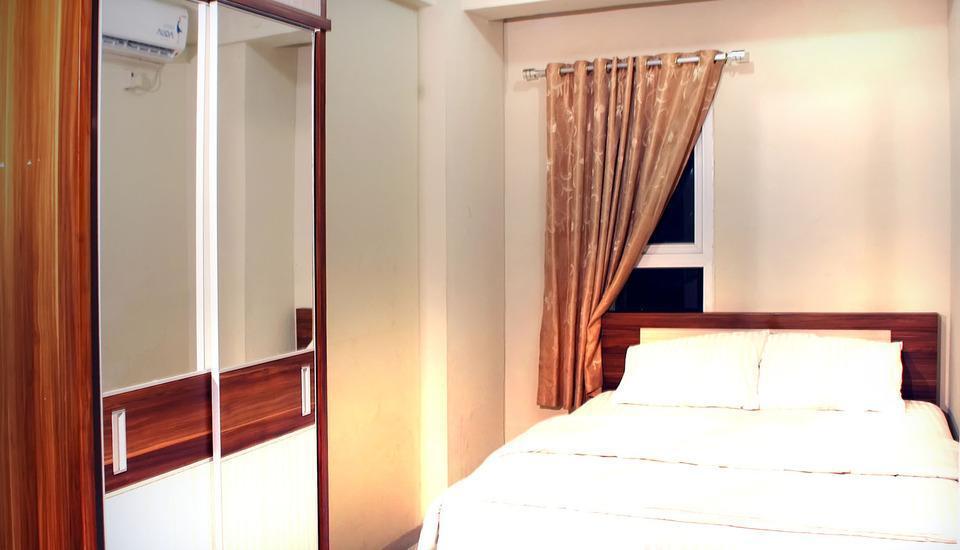 Two Nine Apartment Bekasi - Single Room single room