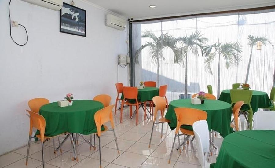 Victory Hotel Cirebon -