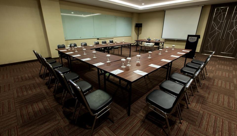 Sofia House Dago - Meeting Room