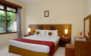 The Jayakarta Cisarua - Suite Room Promo khusus