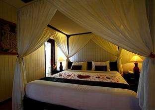 Bali Nyuh Gading Villa Bali - Two Bedroom Private Pool Villa Promo Last Minute 30% - Non Refund