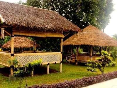 Highland Park Resort Bogor - Fasilitas