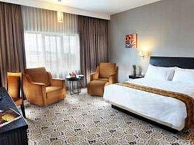 Swiss-Belhotel Kendari - Grand Deluxe Pay Now and Save 15 % Off