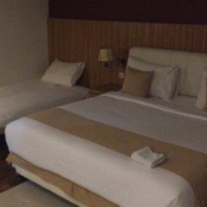 Kyo Serviced Apartment Jakarta Jakarta - Family Room Only Regular Plan