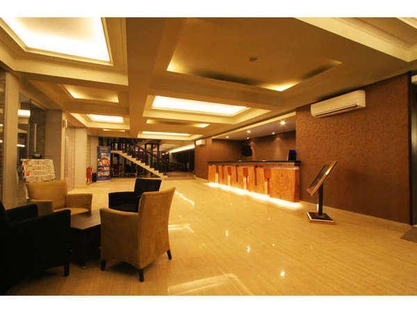 Hotel Dafam Cilacap -