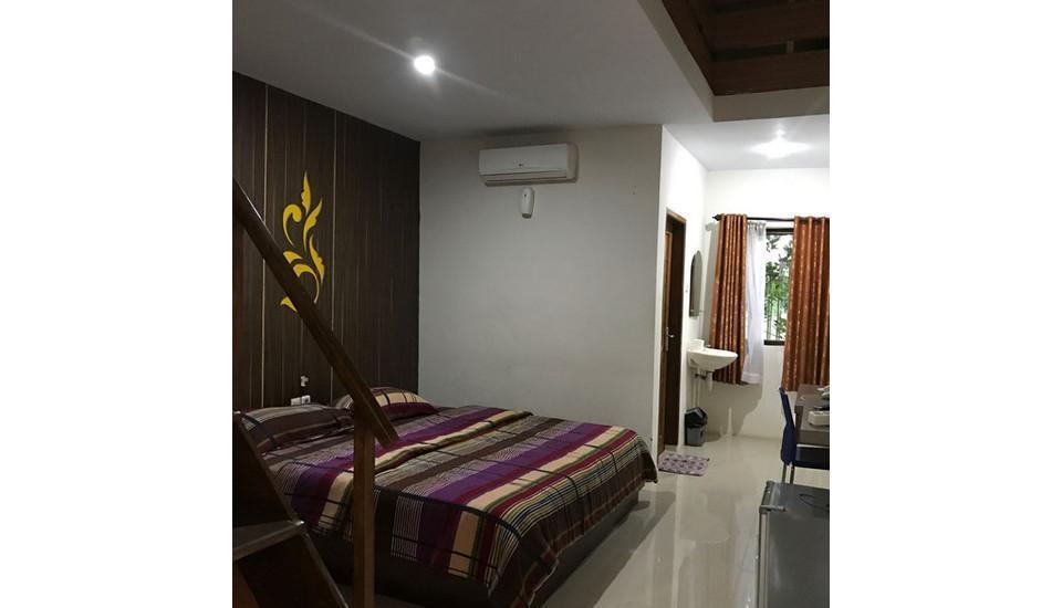Hotel Sabitha Subang - Family Room Regular Plan