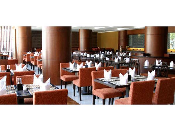 Semesta Hotel Semarang - Kedai kopi