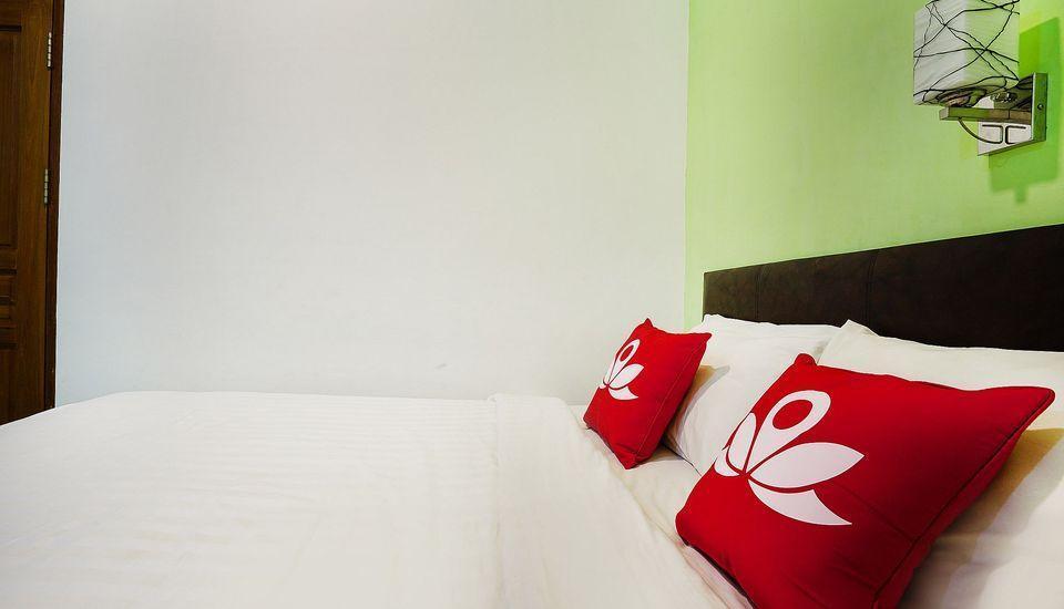 The 6 Best Hotels near Batam Centre Ferry Terminal, Batam