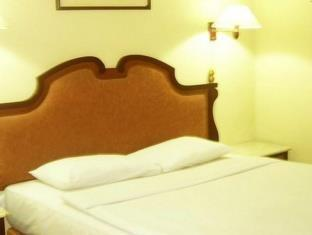 Hotel Menteng 2 Jakarta - Superior Room Only Regular Plan