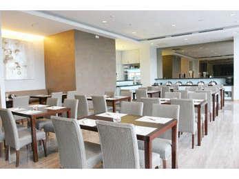 Cemara Hotel Jakarta - Restoran