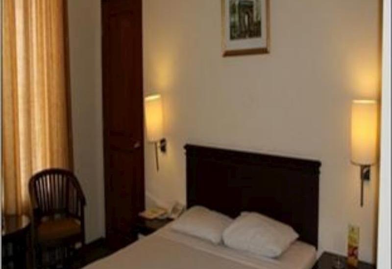 Hotel Grand Mentari Banjarmasin - Standard Room
