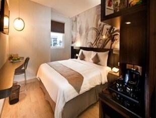 Neo Hotel Mangga Dua - Superior Room