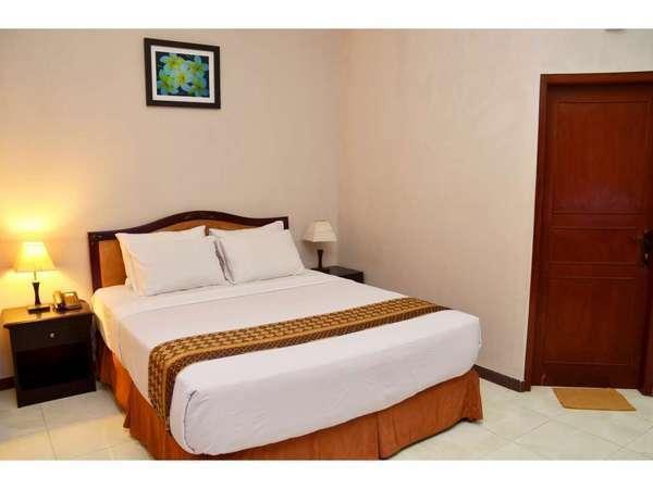 Hotel Serena Bandung - Junior Suite