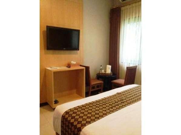Hotel Serena Bandung - Kamar Superior
