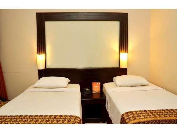 Hotel Serena Bandung - Kamar Standart