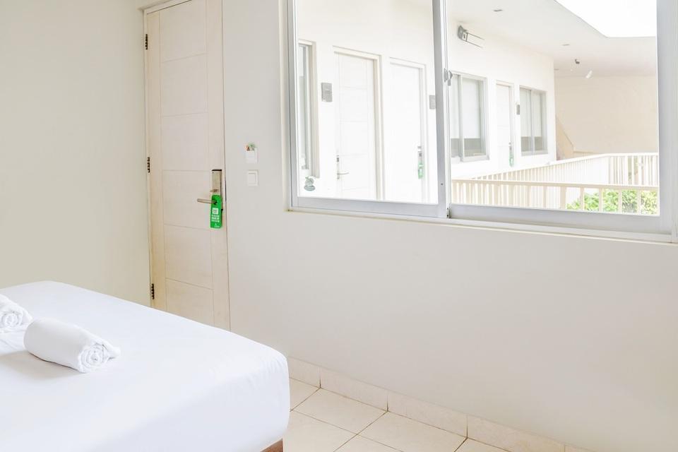 LeGreen Suite Penjernihan II Benhil - Green Special Price!