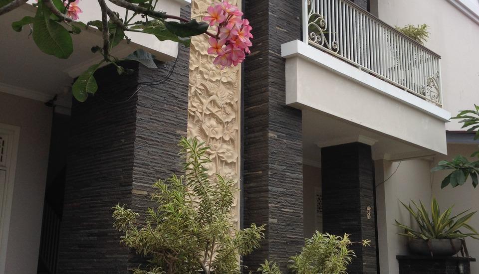 TASAS INN Bali - TAMAN