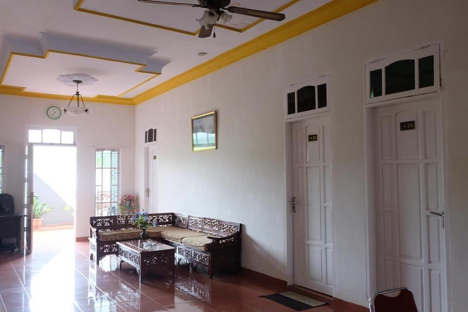 Syafira Hotel Selayar Selayar - Others