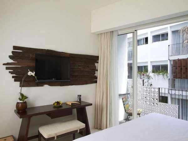 The Akmani Legian - Grand Deluxe Room Only Hot Deal 29% Off