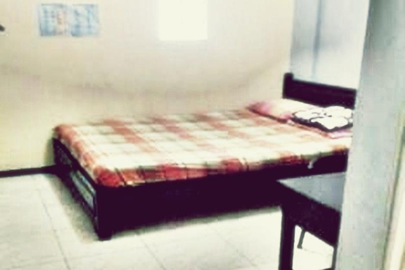Hotel Mangir Asri  Banyuwangi - Standard A #WIDIH - Pegipegi Promotion