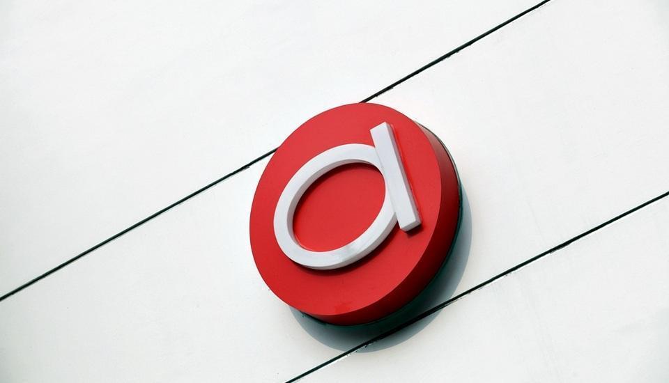 Amaris Padjajaran Bogor - Logo