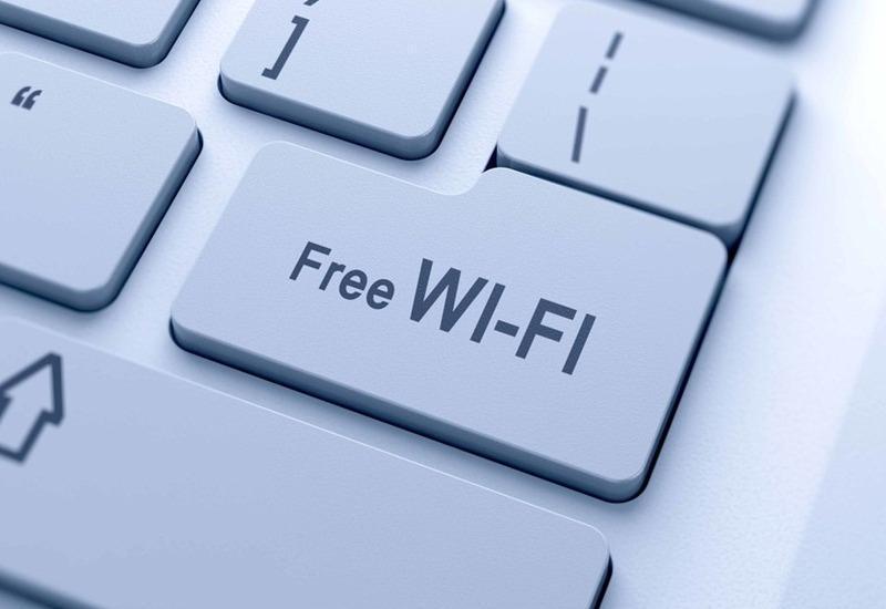 RedDoorz @Lebak Bulus Jakarta - Free WiFi
