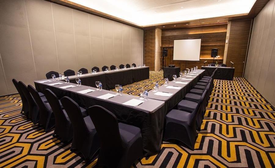 Hotel Ciputra Cibubur - Ruang Rapat