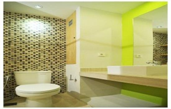 LeGreen Suite 2 Pejompongan - Flexi Regular Plan