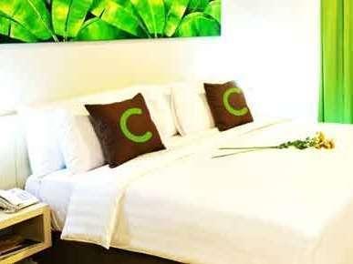Cozy Stay Bali -