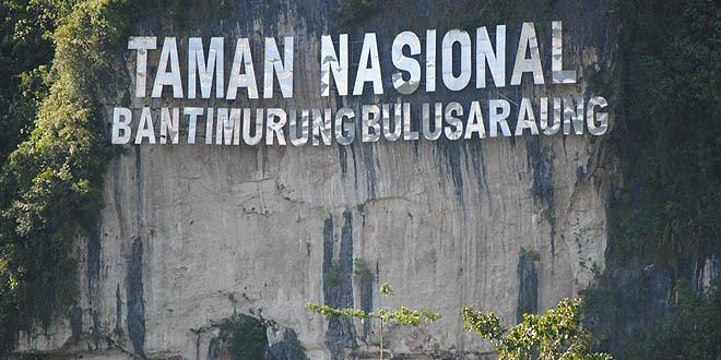 Grand Celino Hotel Makassar - AIR TERJUN BANTIMURUNG