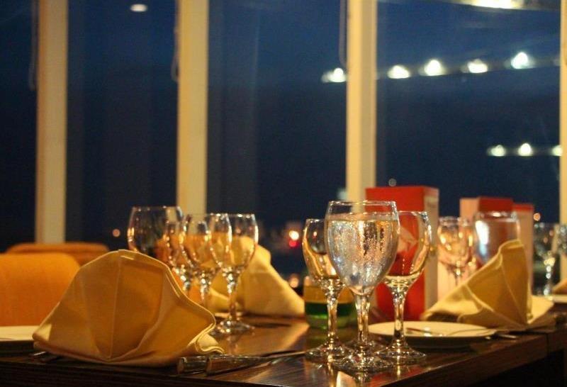 Swiss-Belhotel Balikpapan - Restaurant