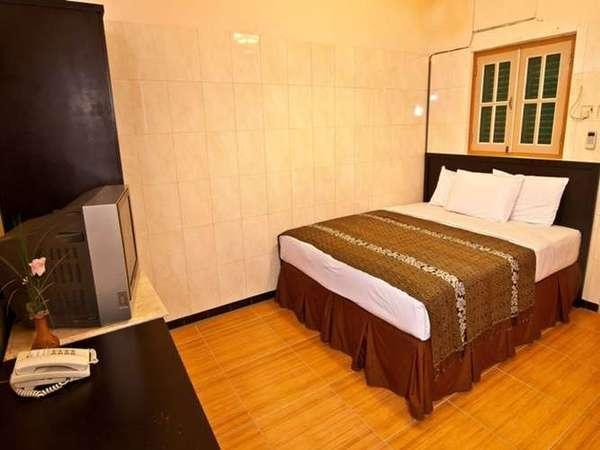Hotel Kota Yogyakarta - Superior